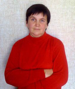 Свидетельство Татьяны Смоляк