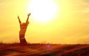 20 принципов  успешной жизни