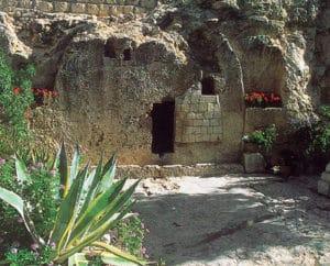 Пасха наша – Христос